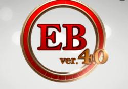 LIVE NOW: Eat Bulaga At APT Studio GMA 7 September 17, 2021 (Friday)