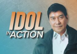 """LIVE NOW: Raffy Tulfo """"Idol In Action"""" September 21, 2021 (Tuesday)"""
