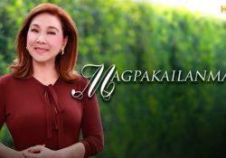 "LIVE NOW: Magpakailanman ""MPK"" GMA7 September 18, 2021 (Saturday)|FT. Actor Richard Yap Story"