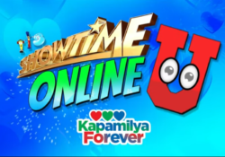"""LIVE STREAM: """"Its Showtime"""" ABS-CBN August 2, 2021 (Monday)"""