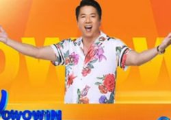 """LIVE NOW: Wowowin """"Tutok To Win"""" GMA7 October 22, 2021 (Friday)"""